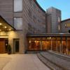 ハイアット リージェンシー 箱根 リゾート&スパに宿泊!ダイナースポイントモールを使ってみました!