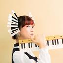 鍵盤ハーモニカ奏者ピアノニマス公式ブログ~日本最大級の鍵盤ハーモニカ情報サイト~