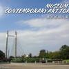 無料展示会『ひろがる地図』でリニューアルした東京都現代美術館(MOT+)を楽しむ @清澄白河
