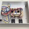 マークレビンソンの回路で弩級アンプを作る(2)