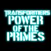 トランスフォーマー:雑記 NYトイフェア情報とオプティマスプライマルとプリテンダーとインパクターとかの話