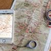 【道迷い】まだ知らない人にはぜひ知って欲しいスマホの登山地図GPSアプリ【遭難対策】