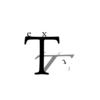タイポグラフィ Typography