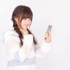 【フリマアプリ】メルカリとラクマどっちが良い?検証してみた