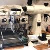 【上海カフェ案内①】上海が世界に誇るカフェ『OPS CAFE』に突撃!コーヒー好きもそうでなくても絶対に外せない!