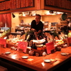 【オススメ5店】桜木町みなとみらい・関内・中華街(神奈川)にある炉端焼きが人気のお店