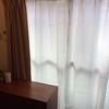 結果47:部屋の空気が変わる