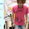 ファンクラブ限定ライブ配信vol.2