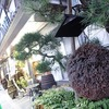 【聖蹟桜ヶ丘】聖地巡礼☆『地酒の小山商店』