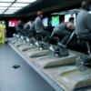 【Netflixおすすめ】ネタバレ感想|ブラックミラー「1500万メリット」