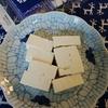 豆腐に味海苔~