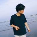 RYOHEI  SHIMIZU
