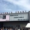 【ライブレポ】5/4(土)ギュウ農フェス春の新木場コースト 前編