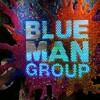 【2018年GW ラスベガス旅行(8)】2日目:ショー「Blue Man Group」鑑賞で大興奮!