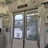 東海道線の旅②