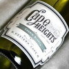 【1361】Cape Heights Chenin Blanc Western Cape 2015