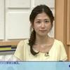 「ニュースチェック11」7月14日(木)放送分の感想