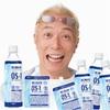 熱中症対策に経口補助水OS1(オーエスワン)を飲んでみた。成分や味や値段は!?