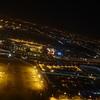 ANAマイルでエバー航空 ビジネスクラス搭乗記  ボーイング747で上海から台北へ