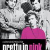 「プリティ・イン・ピンク/恋人たちの街角」 1986