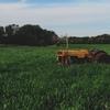 持続可能な未来の農業パーマカルチャーについて考えてみませんか?