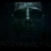 映画『プロメテウス』(3D吹替)を観てきた感想(ネタバレ)