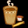 マクドナルド10/16〜20日はコーヒーS無料!時間は15時から19時まで!せっかくだからマックの現在の100円商品を列記!