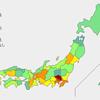 でも「東京を知らない」地方民は、東京の価値観や競争に巻き込まれずに済むんですよ?