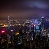 CNNが言い当てた香港国家安全法の本質