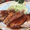 【食べログ3.5以上】台東区浅草三丁目でデリバリー可能な飲食店1選
