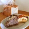 ヤキチのパン