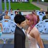 111.嫉妬深い花婿