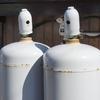 光熱費を節約したいなら電気やガスの契約先変更を検討しよう
