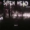 失踪した子供達を探すホラーゲーム【SIREN HEAD THE HORROR EXPERIENCES(サイレンヘッド)】