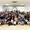 研究室OB会は最強の業界・企業研究会〜津田・南後・山下・出羽・近藤研OB会がありました