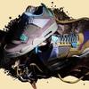 "【WEB抽選開催中】""UNION × NIKE AIR JORDAN 4 RETRO SP 30th ANNIVERSARY (DJ5718-242/DJ5718-300)"""
