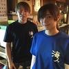 【オススメ5店】練馬・板橋・成増・江古田(東京)にある沖縄料理が人気のお店