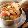 【オススメ5店】岡山市(岡山)にある鶏料理が人気のお店