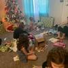 それぞれのクリスマス アメリカ留学