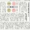 経済同好会新聞 第195号「非道徳的な経済政策」