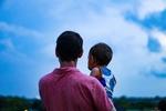 【お父さんの家事・育児】時間がないパパさん。家事参加のポイントは「最後」と「ついで」だけ