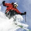 【慶應通信&その他】スキーにまつわるetc. &試験対策ノート