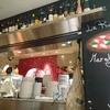 サルヴァトーレ歌舞伎町サブナード店でランチブッフェ(ワイズ優待)