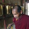 障害のあるチベット人は就職するためにダライ・ラマを非難しなければならない、中国が他国に要求する事は、他国は中国に要求する。その関係は対称ではない、不均衡である。