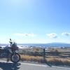 【冒険心と男のロマン】ビッグオフ・アドベンチャーバイクのススメ