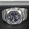 レビュー セイコー アストロンSBXY003 頑張れ国産時計のブログ