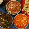 ムガール料理の歴史 - インド宮廷料理文化の発展
