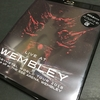 「LIVE AT WEMBLEY ARENA」 BABYMETAL WORLD TOUR 2016 kicks off at THE SSE ARENA WEMBLEY(2016.4.2) [Blu-ray]