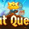 Cat Quest 猫まっしぐら物語