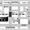 山梨県甲府市 都市計画道路宝二丁目北新線(横沢通り)が開通